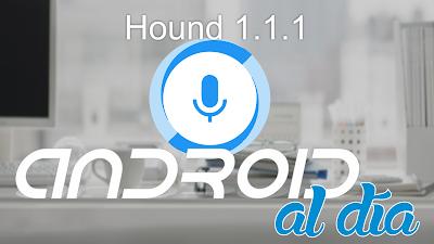 hound 1.1.1