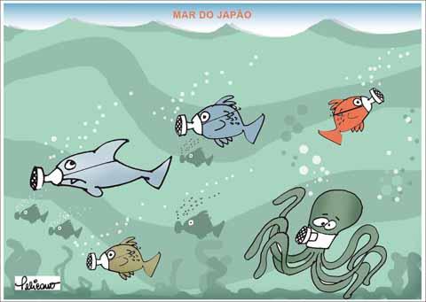 http://2.bp.blogspot.com/-3XANhMimLZ4/TZyxNwGoh0I/AAAAAAAALbI/qy24xrGceuo/s1600/AUTO_pelicano3.jpg