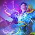 Projeção astral e múltiplos universos em Doutor Estranho
