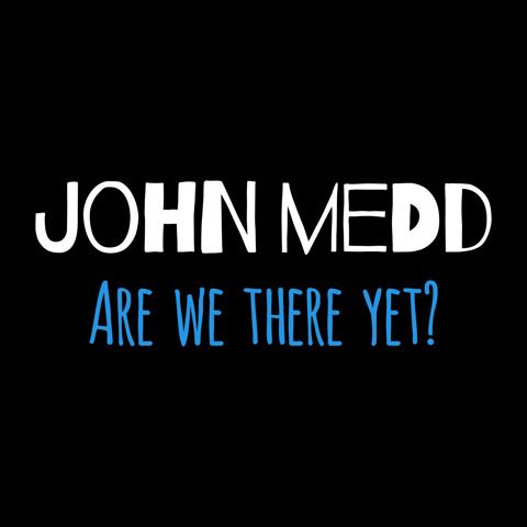 John Medd
