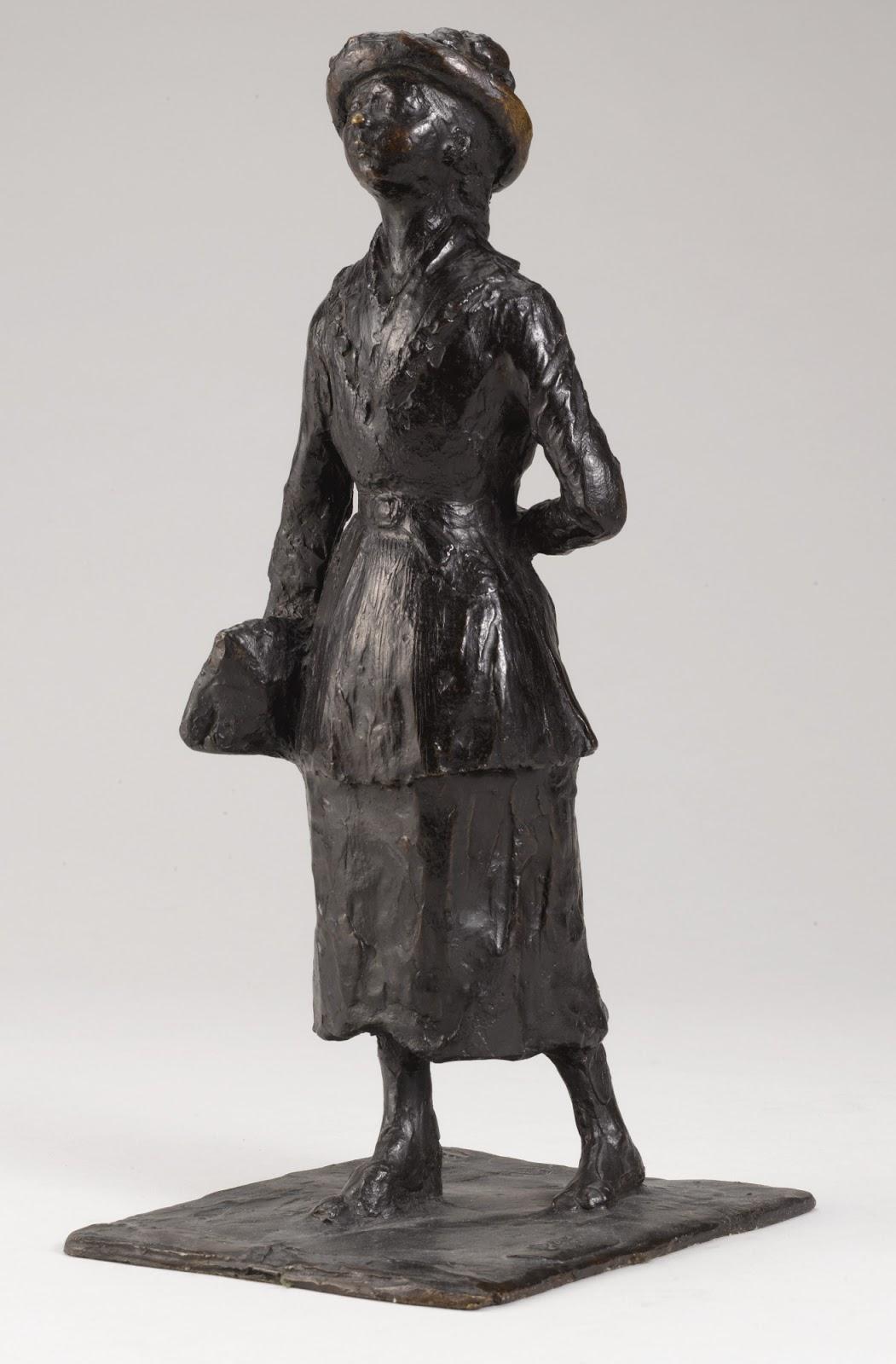 Edgar  Degas  L  C coli C Are