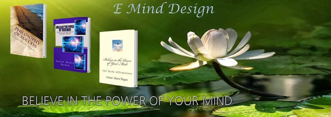 eMind Design