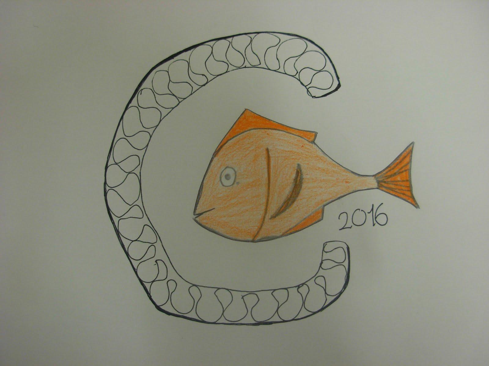 CERVANTES2016