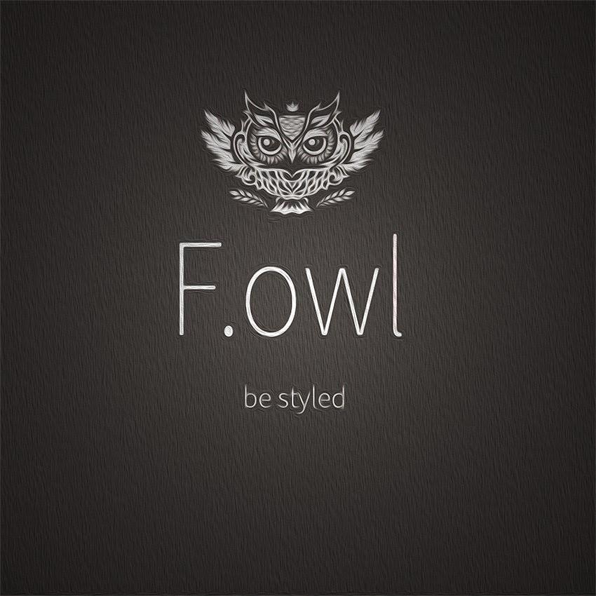 F.owl