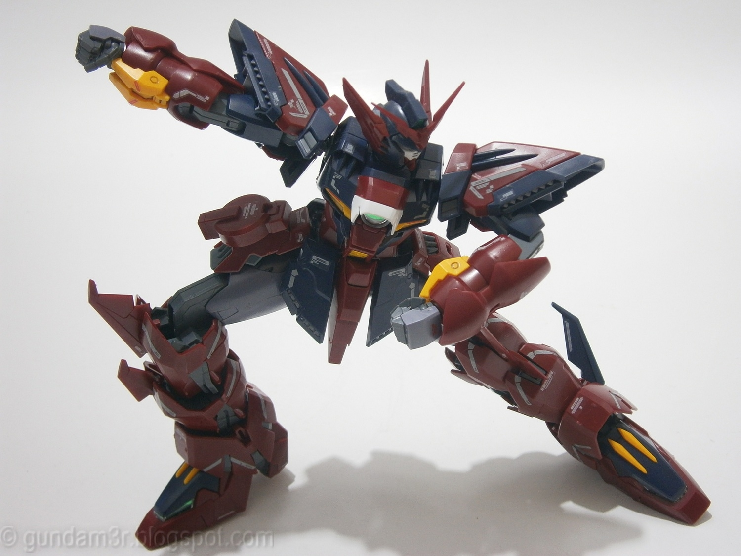 epyon gundam wing - photo #31