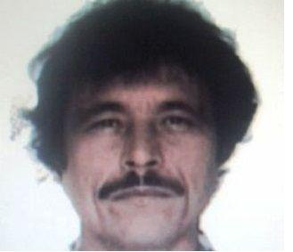 Suspeito de ter matado filha e ex-mulher se apresenta na 145ªDP de