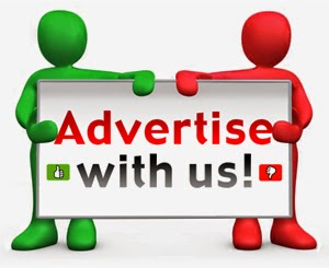 Advertise With SoftsYard