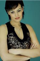Açelya Elmas