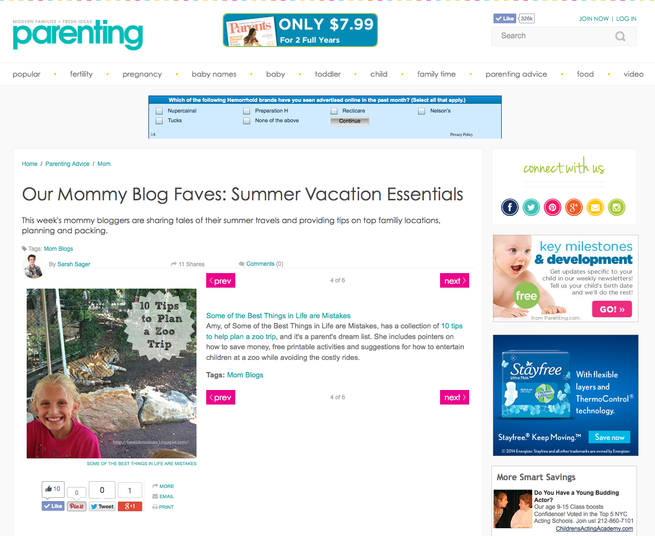 http://www.parenting.com/parenting-advice/mom/our-mommy-blog-faves-summer-vacation-essentials?page=3