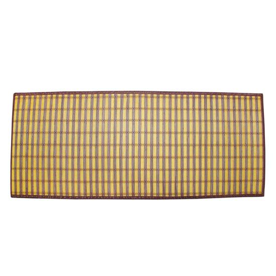 Bamboo Floor Mats3