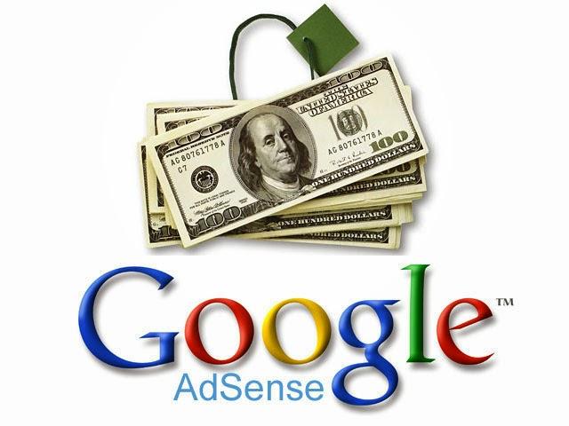 جوجل ادسنس premium