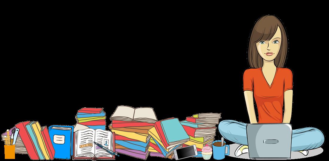 Todos somos leitores