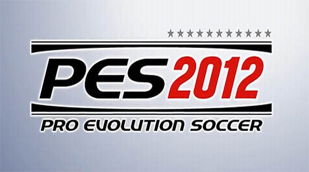 Download Patch PES 2012 Terbaru Update