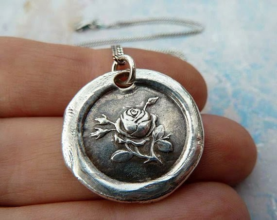 https://www.etsy.com/listing/159051408/rose-wax-seal-necklace-wax-seal-jewelry?ref=favs_view_5