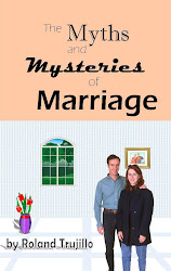Relationships and Marriage Help now in both Paperback and Kindle at Amazon.com