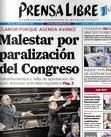 prensa libre 13.7.12