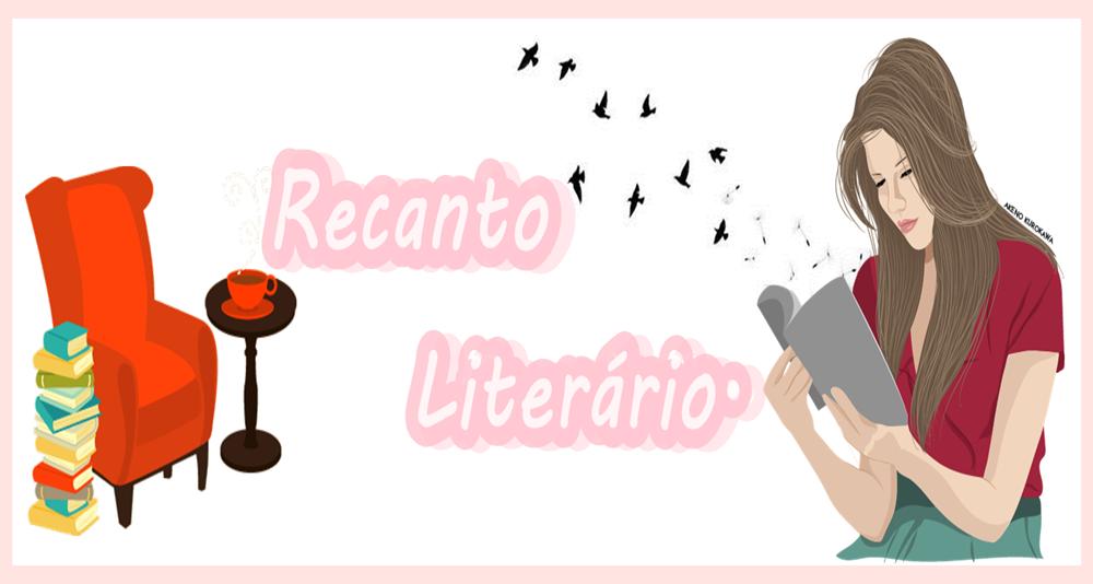 Recanto Literário