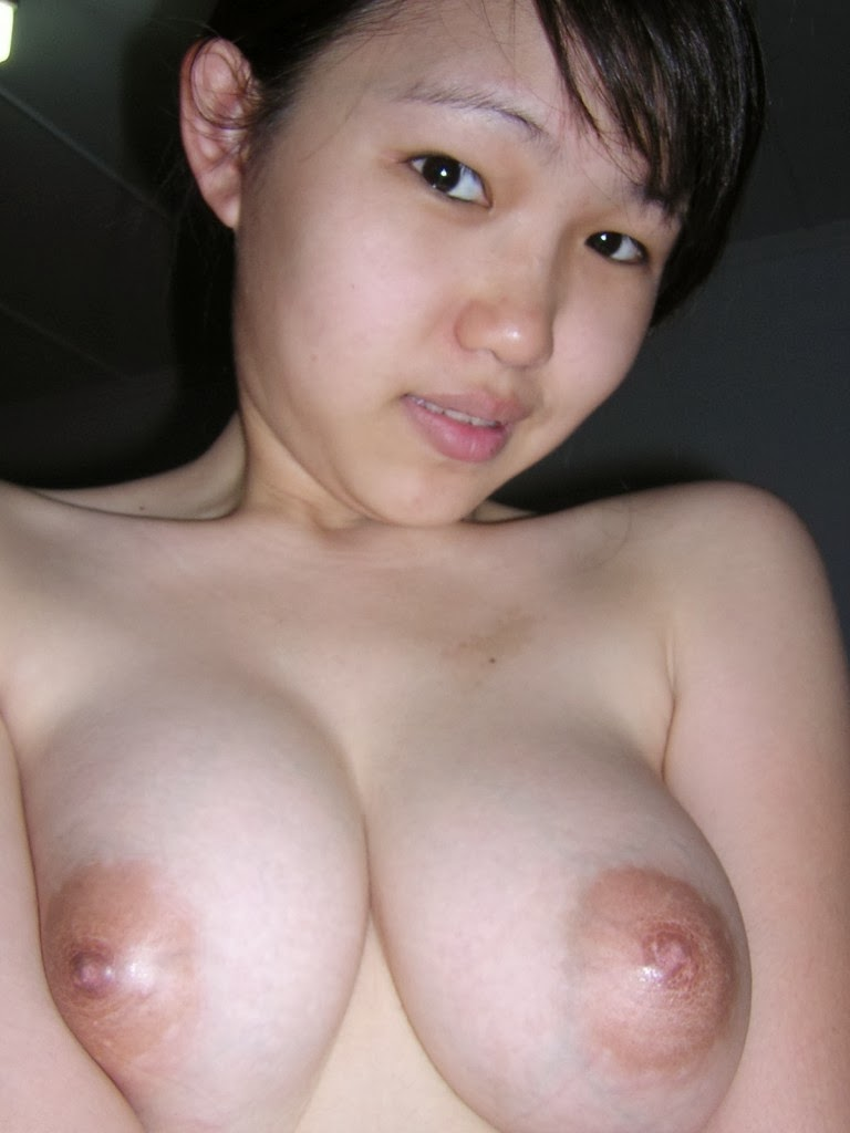 see the rest of her naked selfie goodies after a short break! hit the ...