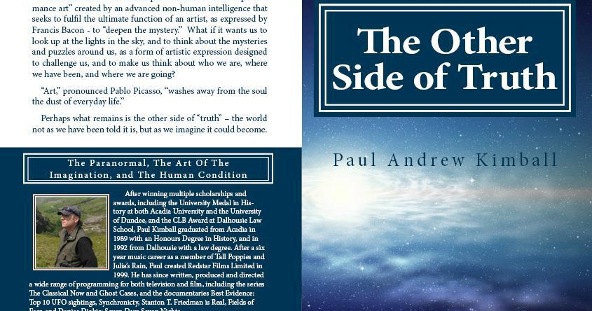 the theme of truth in the other side of truth Themes in 'the other side of truth', honesty, freedom of speech, sometimes it is necessary to lie, external, truth, cultural identity, oppression, overcoming.