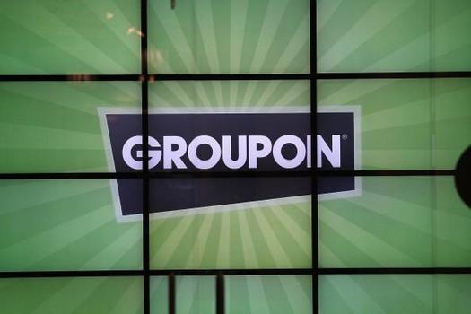 Groupon-Gun-Deals