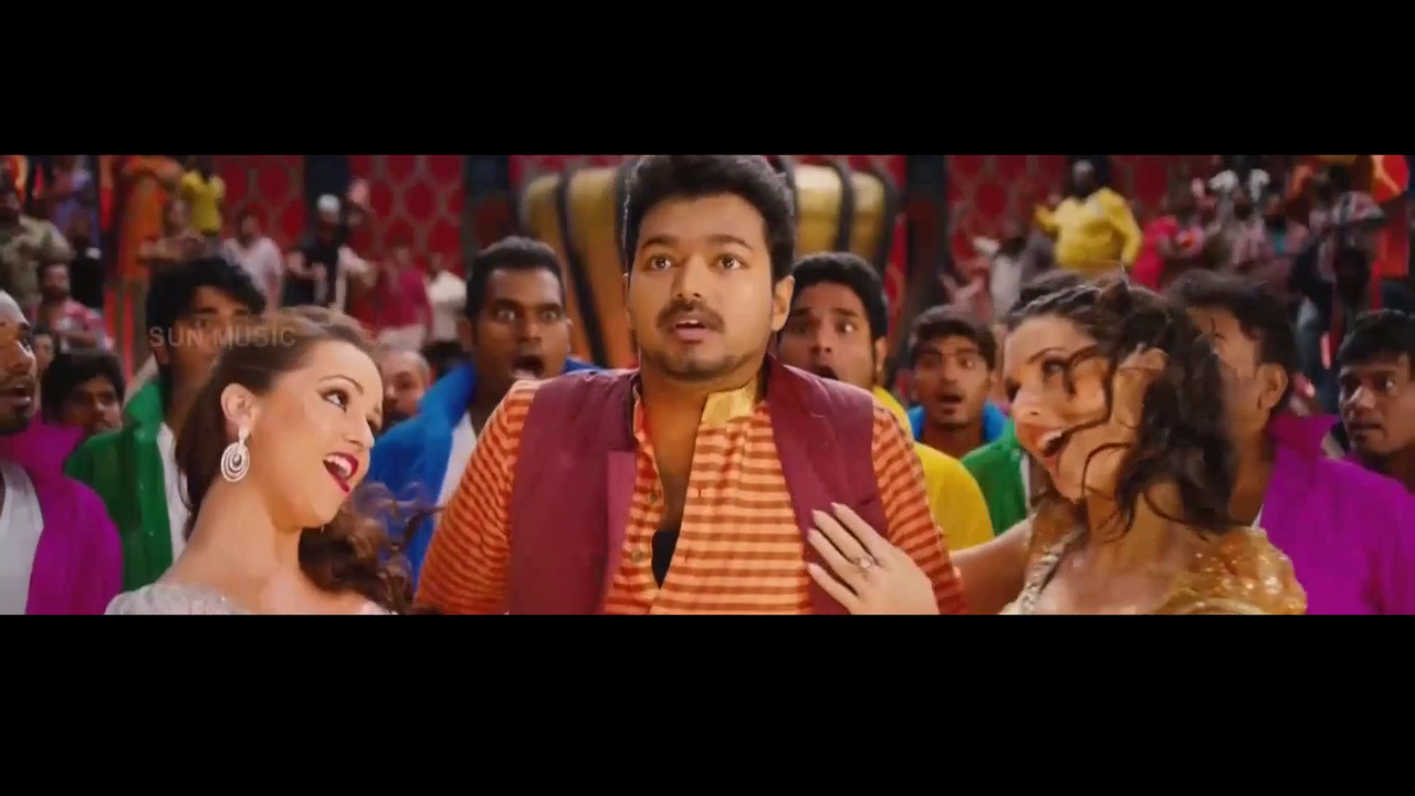 Shan team jilla sun hd all video songs All hd song