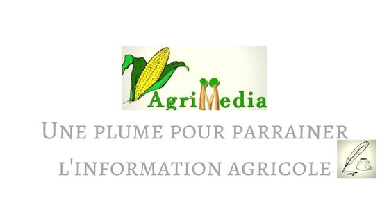 AgriMedias