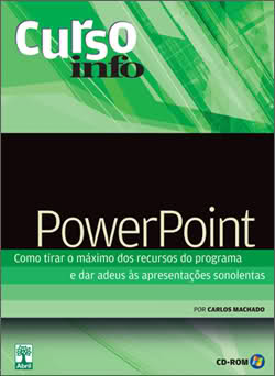 Degra%25C3%25A7aemaisgostoso Download   Curso Interativo de PowerPoint 2010   Lucia Reggiani