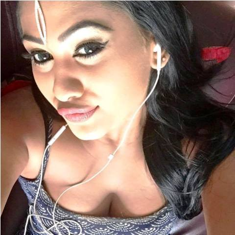 Sri Lankan Sexy TV Presenter Hot Models Piumi Hansamali Sexy Videos