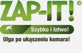http://www.zap-it.pl/index.html