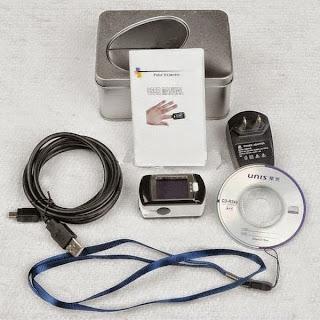 http://www.contec.med.br/oximetro-de-pulso-contec-med-cms-50ew.html