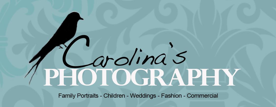 Carolina's Photography