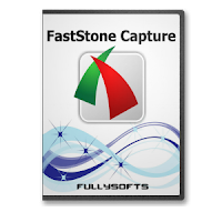 Download FastStone Capture v8.3 Repack