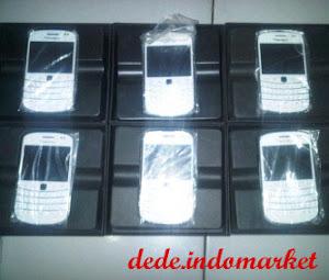 indomarket7