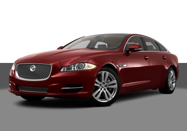 automotive news 2012 jaguar xj xjl supercharged specs and. Black Bedroom Furniture Sets. Home Design Ideas