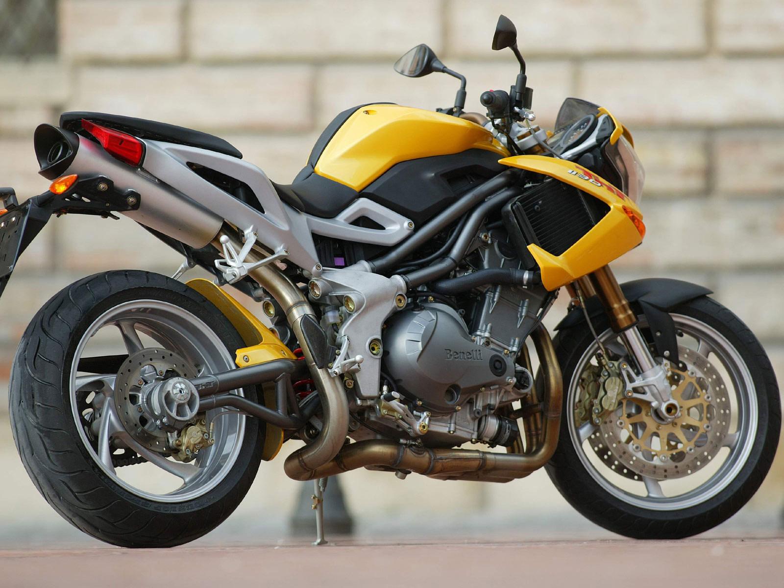 http://2.bp.blogspot.com/-3XfuFk_888c/Tr29FKU_dcI/AAAAAAAADyA/9i-m2Ixgof0/s1600/2005_Benelli-TNT-1130_motorcycle-desktop-wallpaper_15.jpg