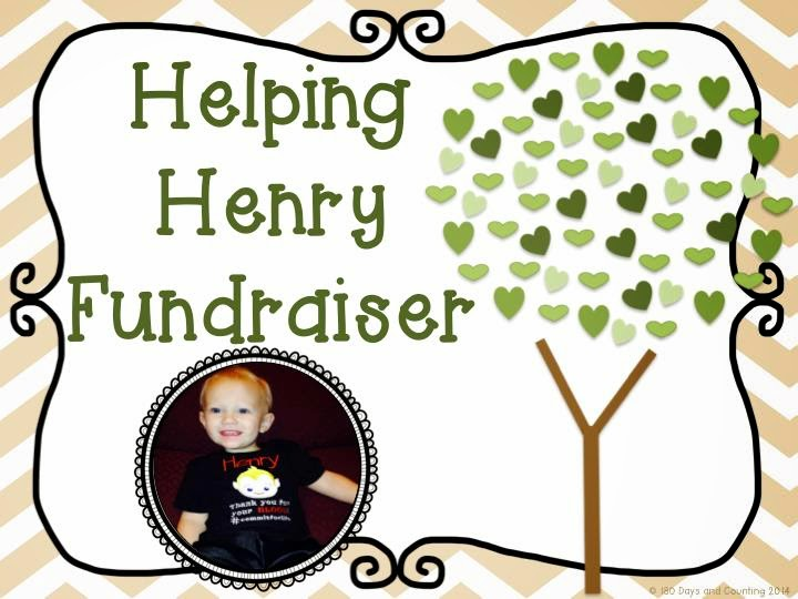 http://www.teacherspayteachers.com/Product/Helping-Henry-Fundraiser-Bundle-30-products-1187005