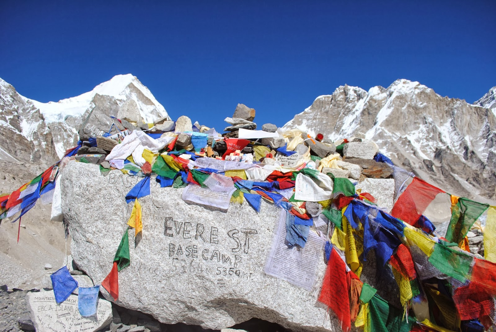 everest panorama trek, everest panorama trekking, everest panorama treks, everest view trekking, everest panorama trekking itinerary, everest panorama trekking cost, everest panorama trekking guide