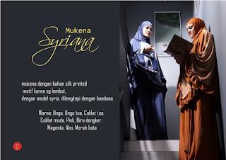 Katalog Online Edisi Ramadhan 2013 Page 17