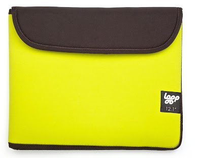 Cool Laptop Cases, Sleeves and Bags (15) 8