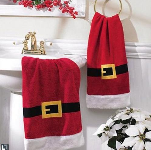 Decoraci n loca de navidad somosdeco blog de decoraci n - Blog decoracion navidad ...