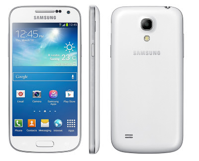 Samsung Galaxy S4 Mini Vs S3 Which One Is Better