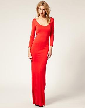 long_maxi_dresses
