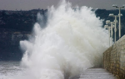 варна черно море морска гара