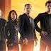 Agents of S.H.I.E.L.D. irá começar a ser transmitida na Rede Globo