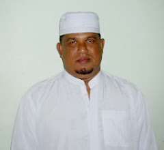 Rakan Surau