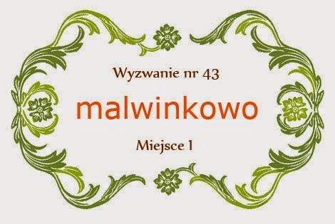 http://blog.galeria-rae.pl/2014/12/21/wyniki-wyzwania-lubimy-czytac/#comment-51024