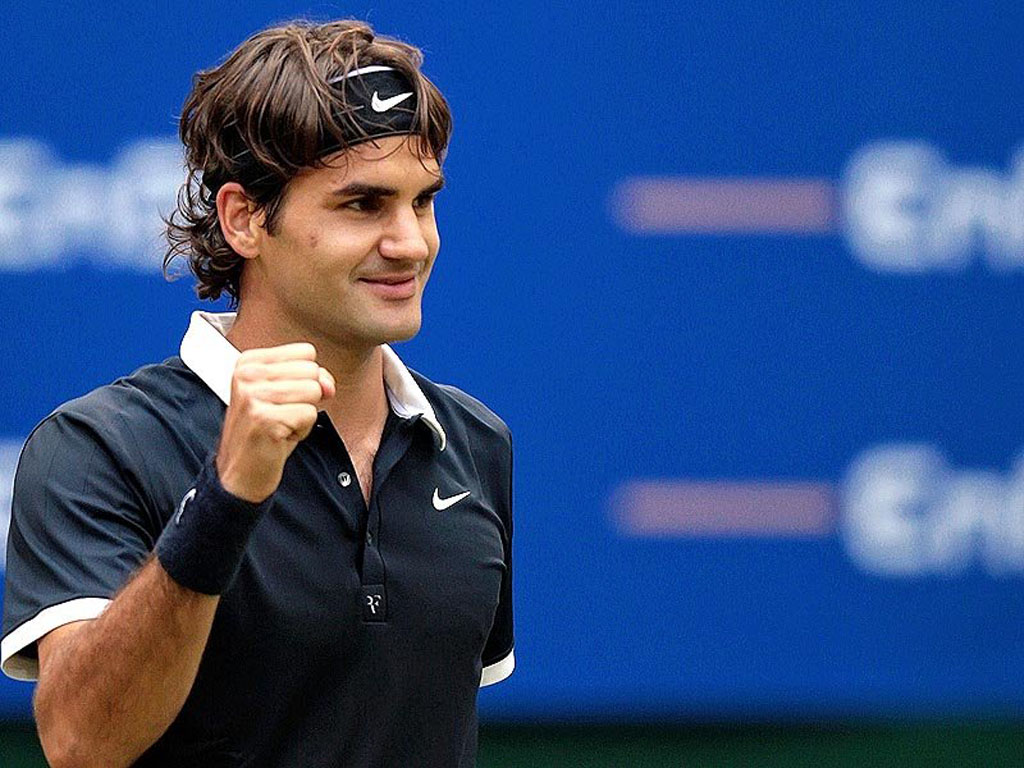 Tag: Roger Federer Wallpapers, Backgrounds, Paos, Images and Pictures ...