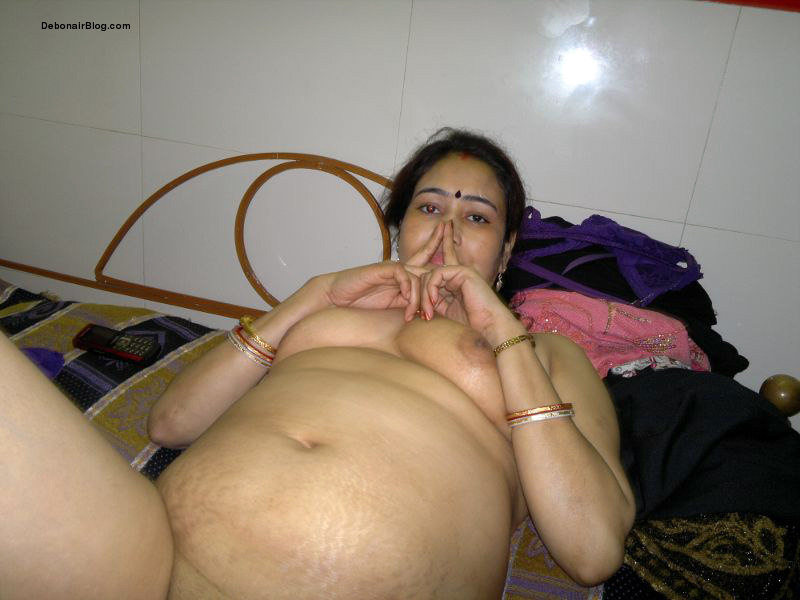 kalkata-sexy-pussy-the-most-beautiful-women-nude