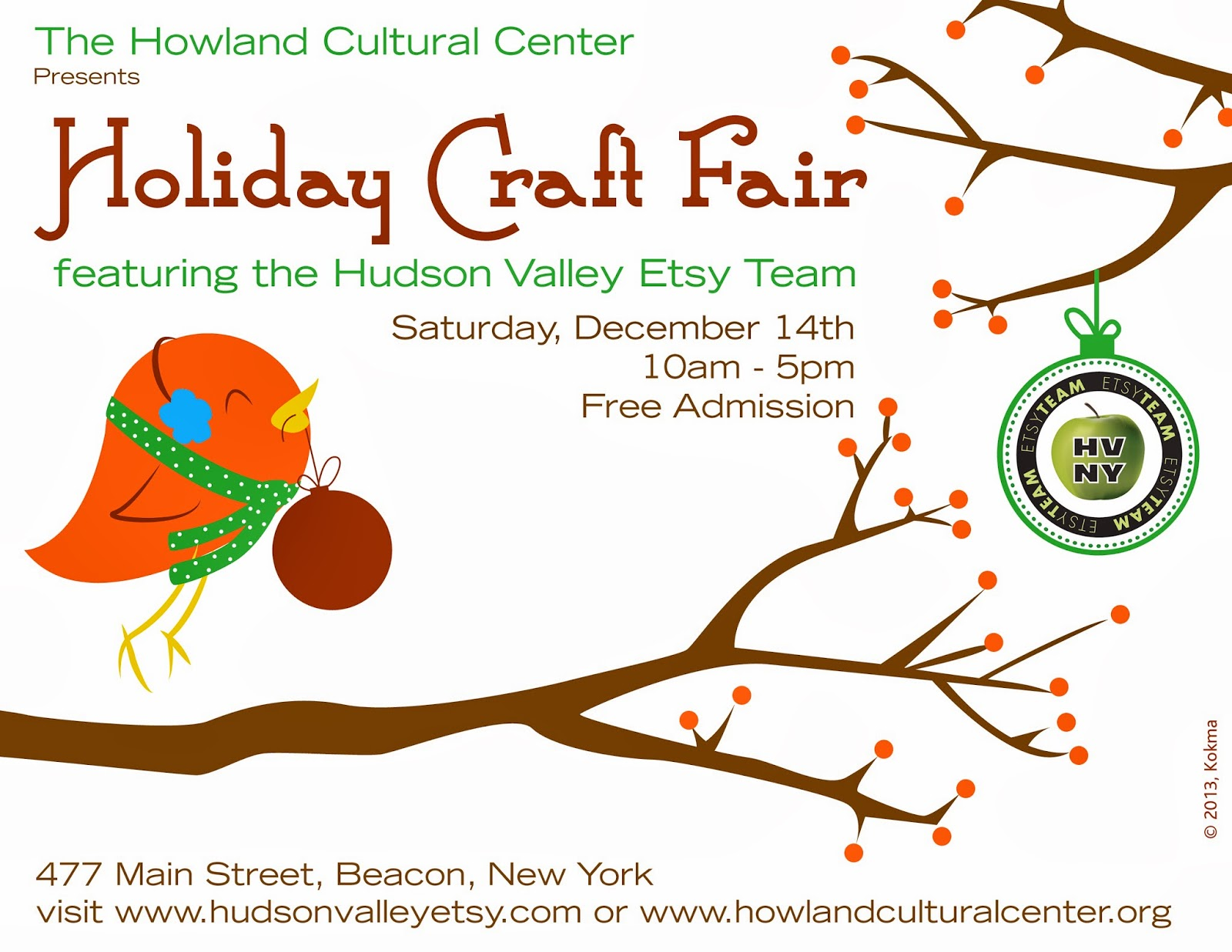 Holiday Craft Fair Clip Art Holiday craft fair - viewing