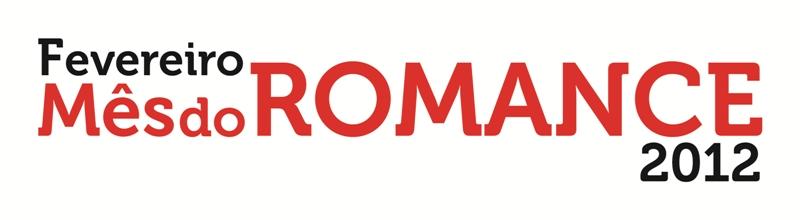 Namorar Portugal - Fevereiro, Mês do Romance 2012